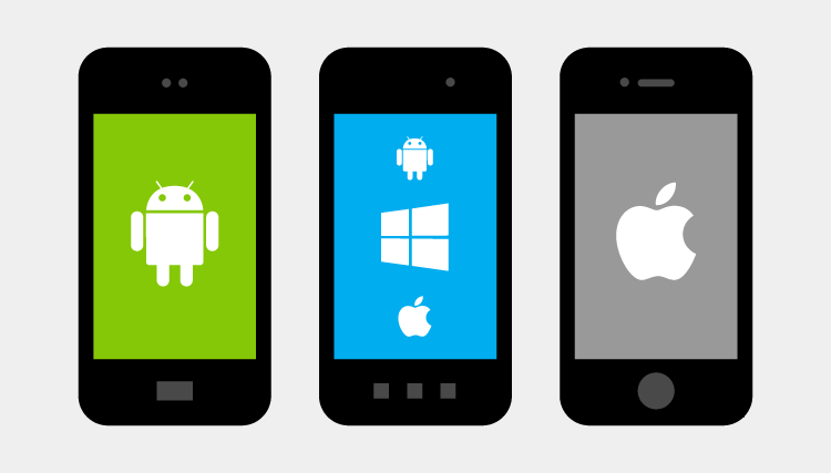 AM-Windows-Phones-to-Support-Android-and-iOS-Apps_HEADER