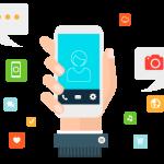 app-development-1