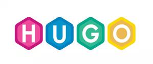 hugo02