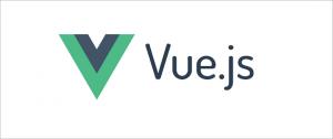 vuejs-tutorial_2d2a853c-aa2f-44b0-80df-933b495f77f8