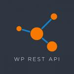 wp-rest
